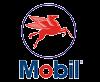روغن موبیل | mobil