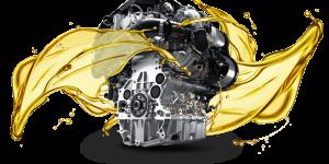 چرا برای موتور ماشین خود که در شرایط معمولی کار می کند، یک روغن سنتزی انتخاب می کنید؟