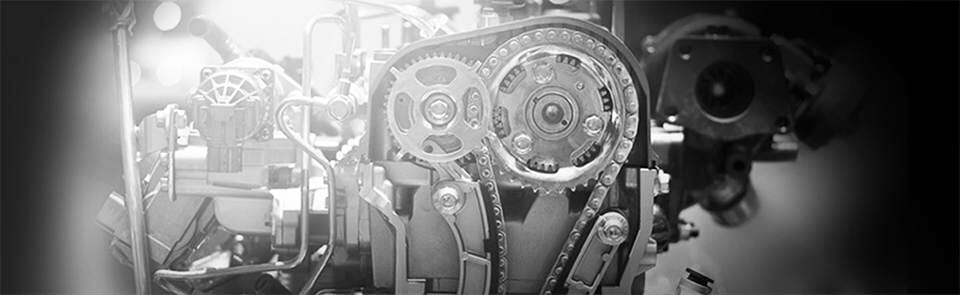 روغن موتور توتال 7000