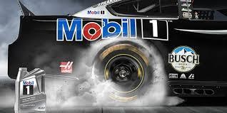 روغن موتور موبیل mobil