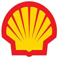 Shell - روغن شل