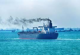 روغن مخصوص کشتی رانی