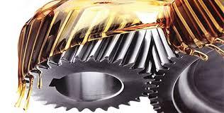 روغن موتورهای گاز سوز