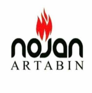 نوژان آرتابین