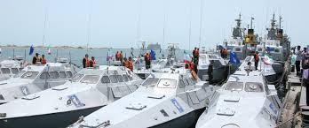 شناخت و کاربرد روغن موتور دریایی