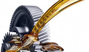 وارد کننده روغن موتور
