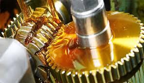 طبقه بندی روغن موتور و کیفیت روغن موتور(API-SAE)
