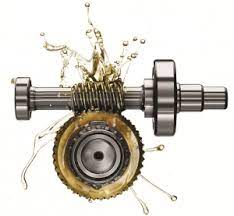 روغن موتور