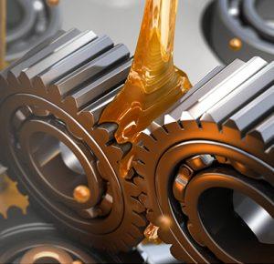 درباره روغن موتور چه باید بدانیم